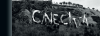 giuseppe-sansonna_hollywood-sul-tevere_minimum-fax-98