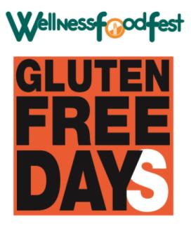 Gluten-Free-Days-Roma-ottobre-2