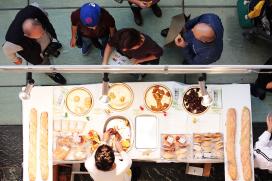 Gluten-Free-Days-Roma-ottobre-2016_7743
