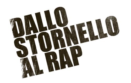 GRAN-GALA-canzone-romana-teatro-OLIMPICO_dallo-stornello-al-rap-2