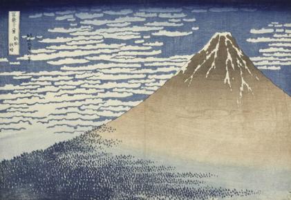 Hokusai-Hiroshige-Utamaro-caccia-al-tesoro-2016-milano-2