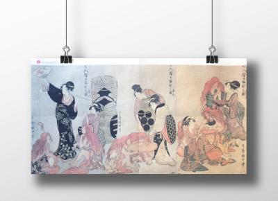 Hokusai-Hiroshige-Utamaro-caccia-al-tesoro-2016-milano-3