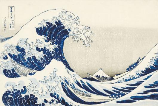 Hokusai-Hiroshige-Utamaro-caccia-al-tesoro-2016-milano-6