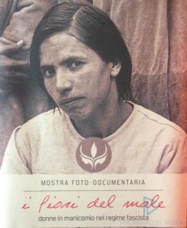 i-fiori-del-male-donne-in-manicomio-nel-regime-fascista-roma-2016-5559-1