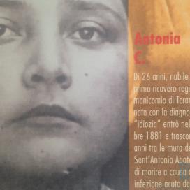 i-fiori-del-male-donne-in-manicomio-nel-regime-fascista-roma-2016-5565
