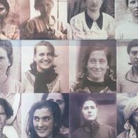 """""""I Fiori del Male"""", le donne in manicomio nel ventennio fascista"""