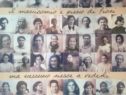 i-fiori-del-male-donne-in-manicomio-nel-regime-fascista-roma-2016-5570