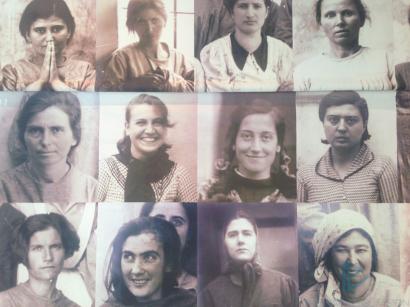 i-fiori-del-male-donne-in-manicomio-nel-regime-fascista-roma-2016-5571