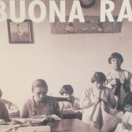 i-fiori-del-male-donne-in-manicomio-nel-regime-fascista-roma-2016-5572-1
