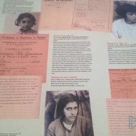 i-fiori-del-male-donne-in-manicomio-nel-regime-fascista-roma-2016-5573