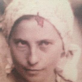 i-fiori-del-male-donne-in-manicomio-nel-regime-fascista-roma-2016-5579