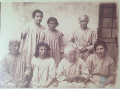 i-fiori-del-male-donne-in-manicomio-nel-regime-fascista-roma-2016-5581