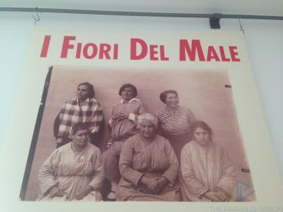 i-fiori-del-male-donne-in-manicomio-nel-regime-fascista-roma-2016-5582