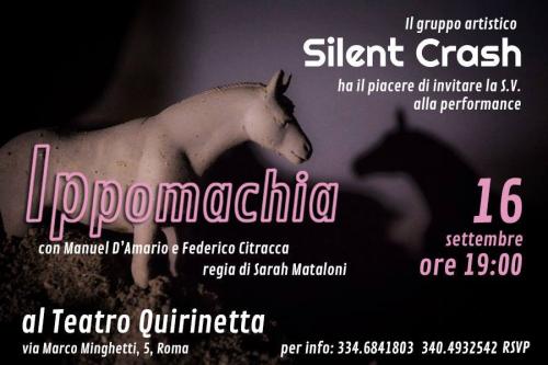 ippomachia-quirinetta-roma-7