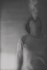 exhale I © All rights reserved_ JENNY PAPALEXANDRIS PHOTOGRAPHY