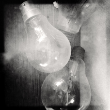 retrieved objects series © All rights reserved_ JENNY PAPALEXANDRIS PHOTOGRAPHY