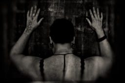 self XII © All rights reserved_ JENNY PAPALEXANDRIS PHOTOGRAPHY