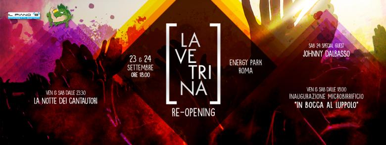 la-vetrina-re-opening-roma-1