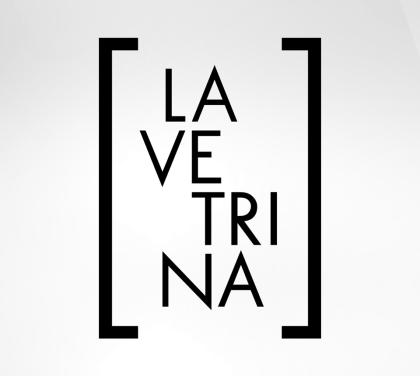 la-vetrina-re-opening-roma-3