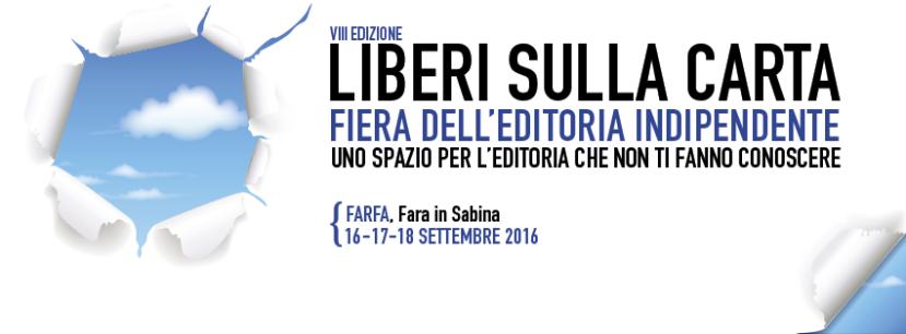 liberi-su-carta-2016-farfa-2