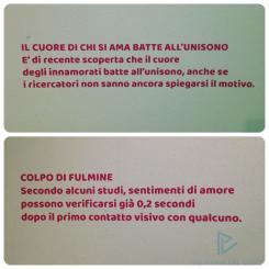 love-chiostro-del-bramante-arte-contemporanea-amore-roma-2016-1