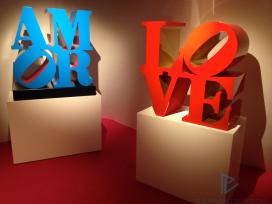 love-chiostro-del-bramante-arte-contemporanea-amore-roma-2016-5919