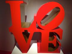 love-chiostro-del-bramante-arte-contemporanea-amore-roma-2016-5921