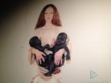 love-chiostro-del-bramante-arte-contemporanea-amore-roma-2016-5944