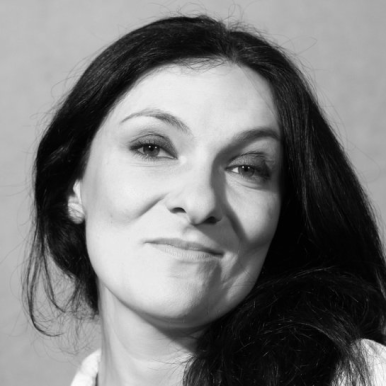 Mariagrazia Torbidoni