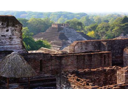 maya-il-linguaggio-della-bellezza-verona-2016-10-comalcalco-v