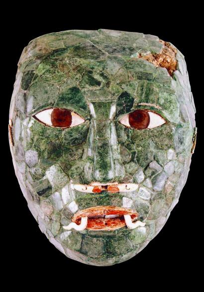maya-il-linguaggio-della-bellezza-verona-2016-13