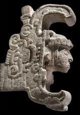 maya-il-linguaggio-della-bellezza-verona-2016-17