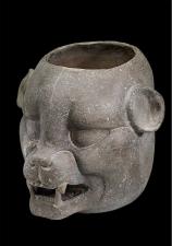 maya-il-linguaggio-della-bellezza-verona-2016-19