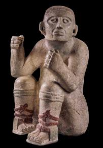 maya-il-linguaggio-della-bellezza-verona-2016-2-v