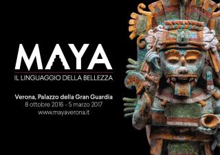 maya-il-linguaggio-della-bellezza-verona-2016-22