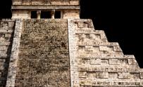 maya-il-linguaggio-della-bellezza-verona-2016-3-v