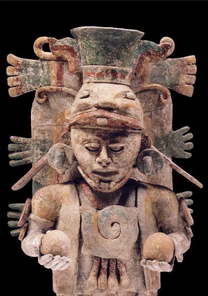 maya-il-linguaggio-della-bellezza-verona-2016-7