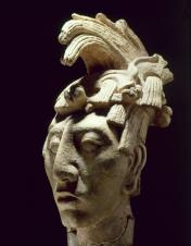 maya-il-linguaggio-della-bellezza-verona-2016-unspecified