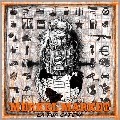 Merkel-Market_3-la-tua-catena