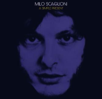 milo-scaglioni-a-simple-present-2