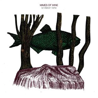 mimes-of-wine-la-maison-verte-laura-loriga-2