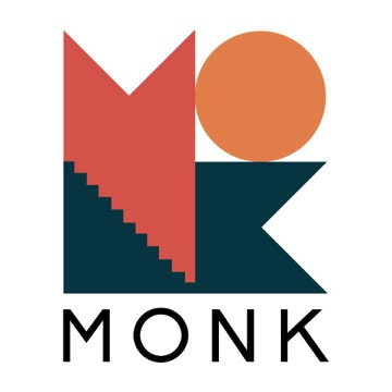 monk-roma-logo-1