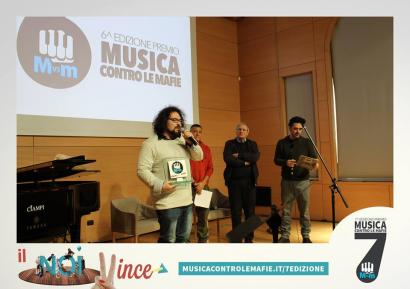 musica-contro-le-mafie-settima-edizione-2016-3