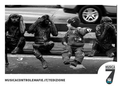 musica-contro-le-mafie-settima-edizione-2016-4