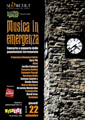 musica-in-emergenza-wishlist-club-roma-terremoto-amatrice-1