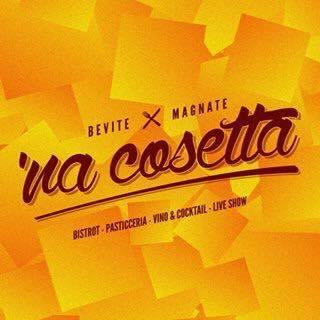 na-cosetta-roma-stagione-2016-2017-4