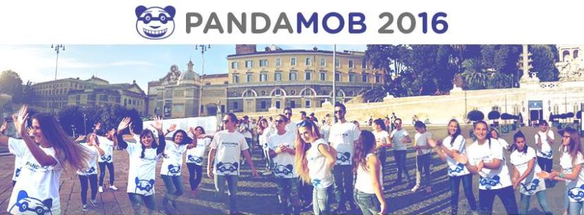 pandamob-2016-2