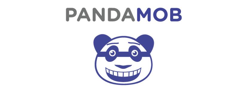 pandamob-2016-3