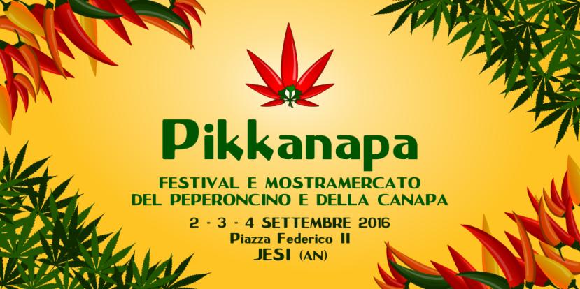 pikkanapa-2016-canapa-peperoncino-jesi-2