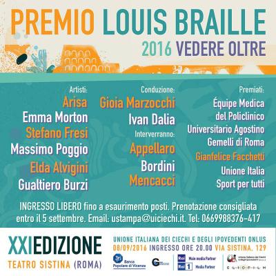 Premio-Louis-Braille-2016-teatro-sistina-roma-2